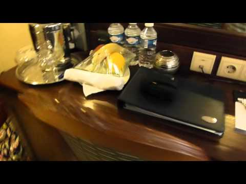 Azamara Journey Ocean View Stateroom (Obstructed View)