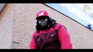 Watch Rush Still video