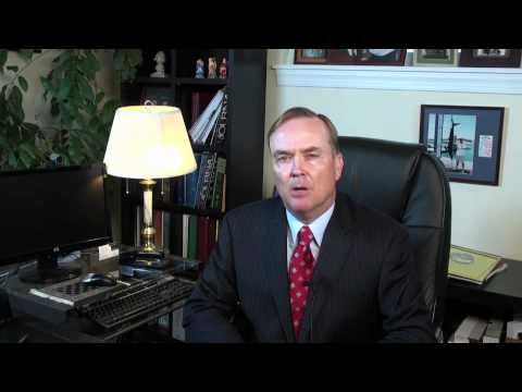 Norfolk, VA Automobile Accident Lawyer - Jim Hurley