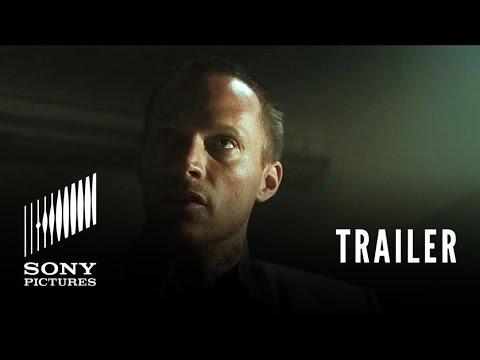 Watch The New LEGION Trailer - In Theaters 1/22/10 thumbnail