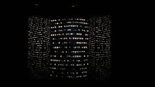 Tokyo Light Odyssey at Japan House London