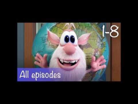 2 booba episode 8   10 PICS thumbnail