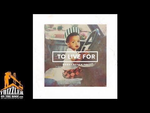 Bobby Brackins ft. Austin Mahone - Joyride [Prod. Nic Nac] [Thizzler.com]