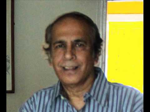 SEENE MEIN JALAN sung by Dr V S Gopalakrishnan