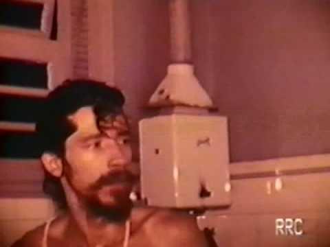Raul Seixas - A Verdade Sobre A Nostalgia