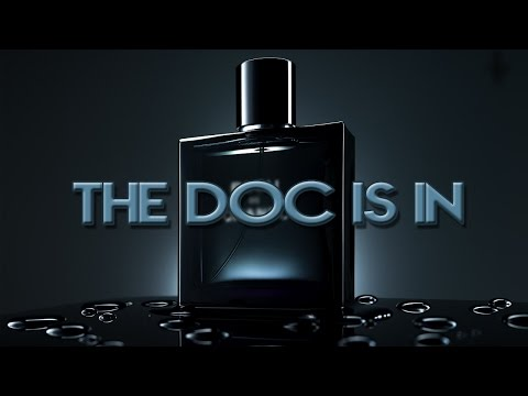Declaration d'Un Soir by Cartier | Fragrance Review