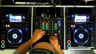 10 Min Mix For BPM Show   Pioneer  Peion 10 07