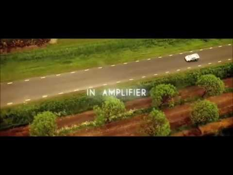 Imran Khan - Amplifier  Diwana Ft. Bohemia