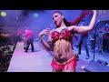 MIX SONORA DINAMITA de [video]