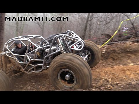 TIM CAMERONS UNDERRATED BUGGY COMPILATION