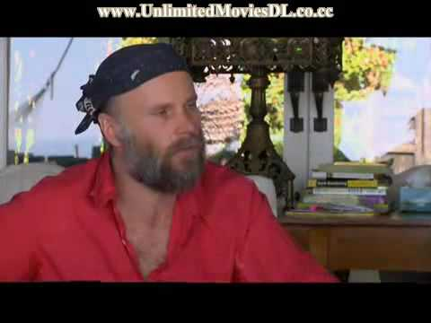 Friday The 13th - Marcus Nispel Interview