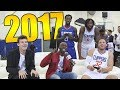 2017 BEST YEAR OF MY LIFE mp3