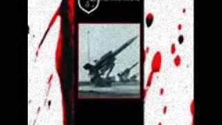 Watch Diabolicum The War Tide video