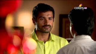 Uttaran - ???? - 22nd July 2014 - Full Episode(HD)