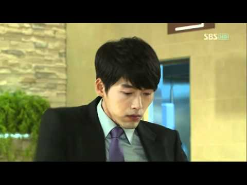 you've Received A Text Message Kim Joo Won Cute video