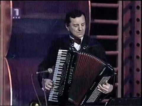 Ljubisa Pavkovic Maestro Ljubisa Pavkovic Milanovo
