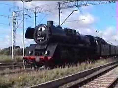 BR03-1010 W Szczecinie