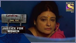 Crime Patrol | भरम | Justice For Women
