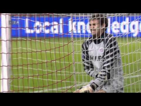 Luis Suarez best shot Ever!