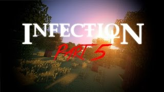 "Infection - Part 5 | ""Meet Lexie"""