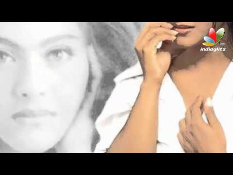 Kajol Devgan In How Old Are You Remake   Latest Malayalam Movie News video