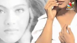 Kajol Devgan in How Old Are You Remake | Latest Malayalam Movie News