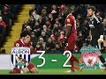 Download Liverpool vs West Bromwich 2-3 FA CUP All Goals & Highlights 28/01/2018 HD in Mp3, Mp4 and 3GP
