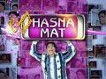 Hasna Na Mat Part 2 KadarKhan mp3