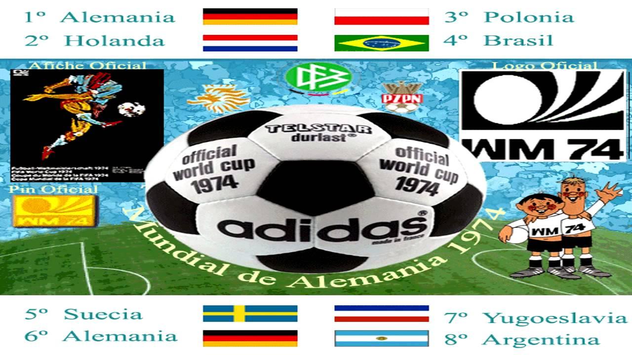 1974 Fußball Ist Unser Leben Fussball Ist Unser Leben