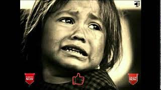 Sad Background music heartuching BGM#1