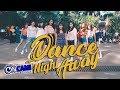 [KPOP IN PUBLIC CHALLENGE] TWICE(트와이스) Dance The Night Away by TWISTY from INDONESIA 「4K」