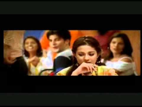Qaid E Tanhai title song Promo SHAMRITA!!!!!
