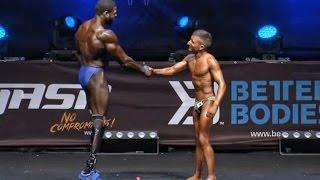 Download Best Bodybuilding motivation ever - True inspiration 3Gp Mp4