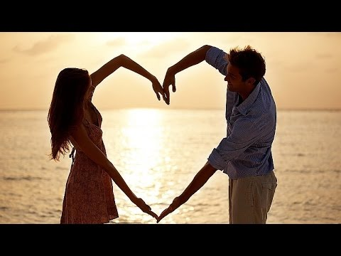 Is online dating destroying love? - Life and style - The