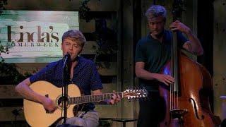 Wouter Hamel - Where Do You Go To My Lovely - LINDA