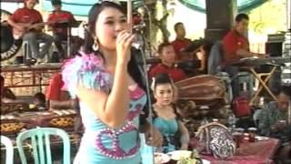 download lagu Tembang Kangen Campursari Sragen Candu Iromo Live Plosokerep Sragen gratis