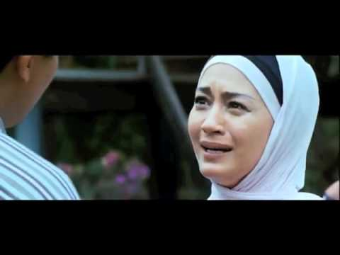 Ombak Rindu 2011 video
