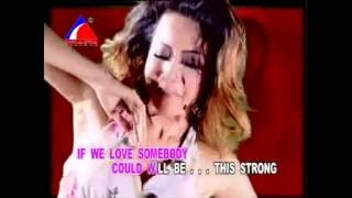 Download Lagu My Heart - Cover Version (Dangdut House) Gratis STAFABAND