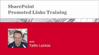 1 Intro Promoted Links