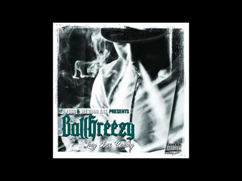Ball Greezy - Haters