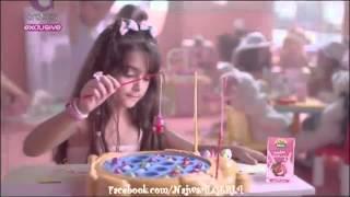 Download أغنية أطفال -يابنات -نانسى 3Gp Mp4