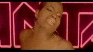 Fantasia - Hood Boy feat Big Boi