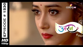Uttaran - ???? - 19th December 2014 - Full Episode(HD)