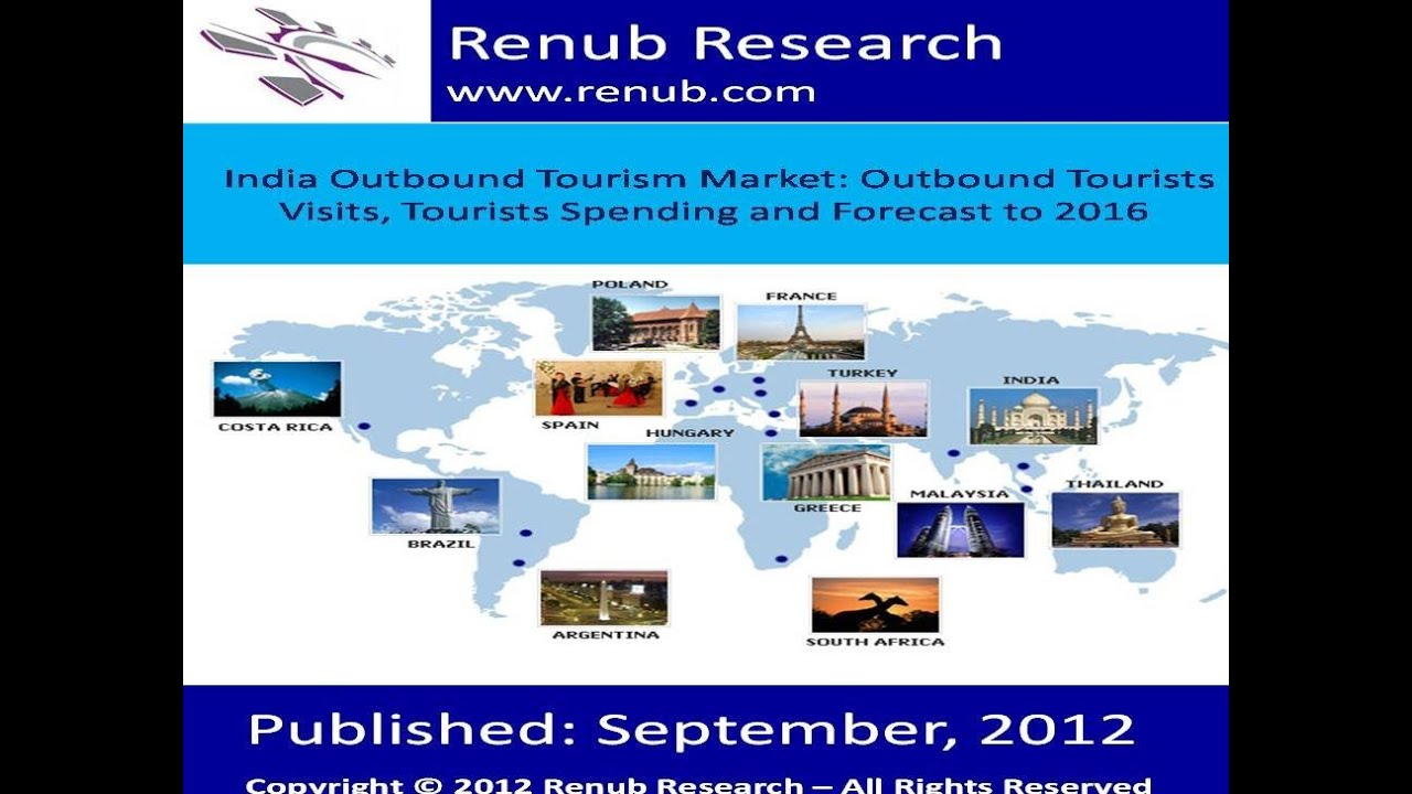 outbound tourism in india International tourism, number of departures from the world bank: data.