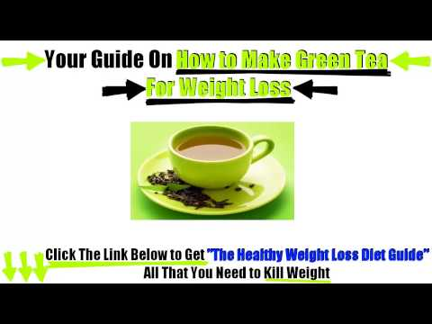Best veg diet for weight loss image 13