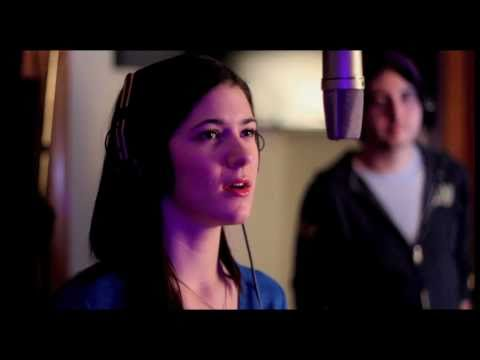 Lady Antebellum - Need You Now (Cover by Sara Niemietz & Jake Coco ) Music Videos