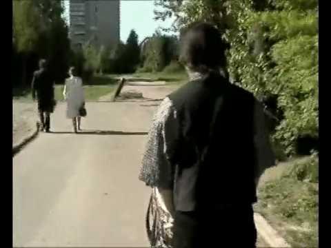 "Профессор Лебединский - ""Доче"" с оригинал-мастера 720x576.mp4"