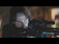 Джон Уик 2 Тизерный трейлер HD mp3