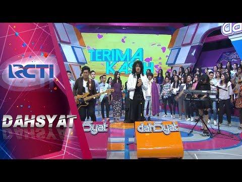 download lagu Dahsyat - Zerosix Park Aku Cinta Dia 5 September gratis