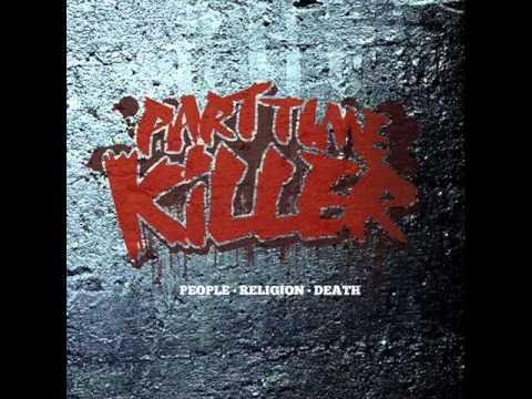 Millencolin - Killerchurch